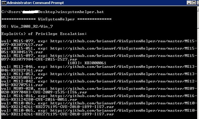 记一次wordpress安装过程中遇到的问题